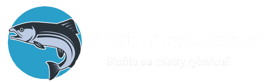 Aktivní – rybolov.cz